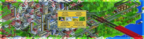 open_transport_tycoon_banner