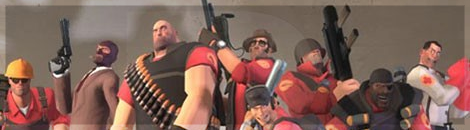 team_fortress_2_banner