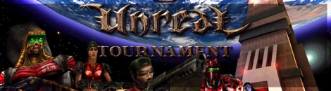 unreal_tournament_banner