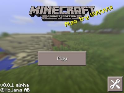 minecraft_pocket1
