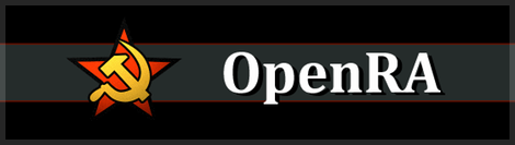 openra_banner