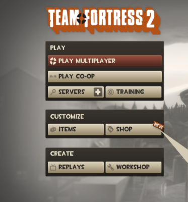 teamfortress2_1